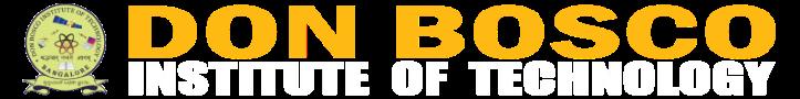 DBIT Logo